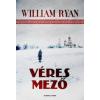 William Ryan VÉRES MEZŐ