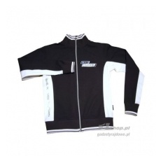 Williams F1 Team női pulóver AT&T FullZip - L