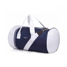 Williams Martini Racing sport táska Duffle 2016