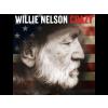 Willie Nelson Crazy (CD)