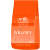 Willowy High Energie kutyatáp 20kg