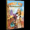 Willy Fog - 3. évad, 1. rész - 20000 mérföld a tenger alatt (DVD)