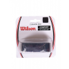 Wilson CUSHION PRO REPL GRIP BK Grip