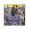 Wilson Pickett Wicked Pickett (Vinyl LP (nagylemez))