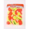 Wilson STARTER GAME BALLS (12 pack)