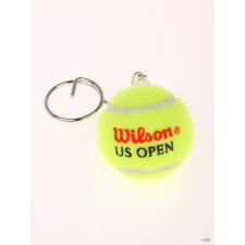 Wilson Unisex Kulcstartó BOWL OF KEYCHAINS női ruházati kiegészítő