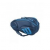 Wilson Vancouver 9 Pack Bl