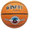 WINART Kosárlabda, 6-s méret WINART TRADITION