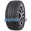 Windforce Icepower ( 255/55 R20 110H XL )