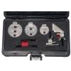 Winmax Tools Szíjszerelõ készlet /stretch/ elasztikus szíjakhoz 5 db-os (WT04A2177D)