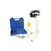 Winmax Tools Váltóolaj-betöltõ komplett klt. ATF / DSG / CVT váltókhoz 6L pneum. (WT04B1090)