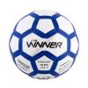 Winner Könnyített focilabda, 5-s méret WINNER SUPER LIGHT