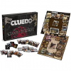 Winning Moves Cluedo Game of Thrones, ENG
