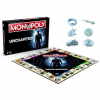 Winning Moves Monopoly Uncharted, ENG