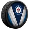 Winnipeg Jets Korong Stitch