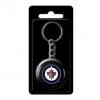 Winnipeg Jets Kulcstartó- mini korong NHL