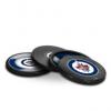 Winnipeg Jets NHL korong Coaster
