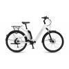 WINORA Sinus Dyo 9 Pedelec Kerékpár 2018