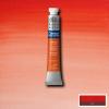 Winsor&Newton Cotman tubusos akvarellfesték, 8 ml - 095, cadmium red hue