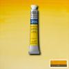 Winsor&Newton Cotman tubusos akvarellfesték, 8 ml - 266, gamboge hue