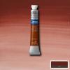 Winsor&Newton Cotman tubusos akvarellfesték, 8 ml - 317, indian red