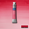 Winsor&Newton Cotman tubusos akvarellfesték, 8 ml - 580, rose madder hue