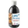 Winter LIPO+ béltisztító koncentrátum 500 ml 500 ml