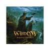 Wisdom Marching For Liberty (CD)