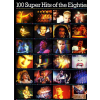 Wise 100 Super Hits of the Eighties