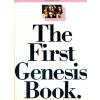 Wise Genesis - The First Genesis Book