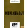 Wise Gold Classic - Bacharach & David