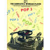 Wise The Complete Organ player - Pop 3