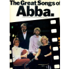 Wise The Great Songs of Abba