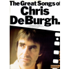 Wise The Great Songs of Chris De Burgh