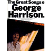 Wise The Great Songs of George Harrison