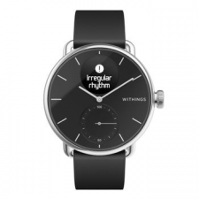 Withings Scanwatch 42mm okosóra