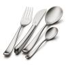 WMF Vision 30 részes étkészlet