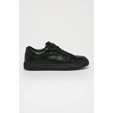 Wojas - Cipő - fekete - 1398082-fekete