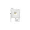 Wojnarowscy LED reflektor érzékelős NOCTIS LUX LED/30W/230V