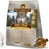 Wolfsblut Grey Peak Adult, 15kg
