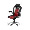 WolgaWave Irodai szék - karszék COLORADO