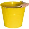 Woody Garden vödör - sárga