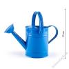 Woodyland Játék fém locsolókanna - kék