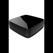 Woox Smart Home Univerzális távirányító - R4294 (USB, DC 5V/1A(Micro USB 2.0)) biztonságtechnikai eszköz
