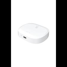 Woox Smart Zigbee Központi Hub - R7070 (2.4GHz Wi-Fi & Zigbee 3.0) biztonságtechnikai eszköz