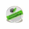 Wörishofener Wörishofener nervenpflege tabletta 120 db