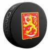 World Cup 2016 Korong Team Finland Primary Logo
