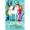 World of Wishes: Pony Wishes by Barton, Carol