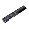 WPOWER Asus A32-X401 laptop akku 5200mAh