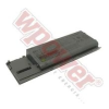 WPOWER Dell PC764, JD634 laptop akku 5200mAh